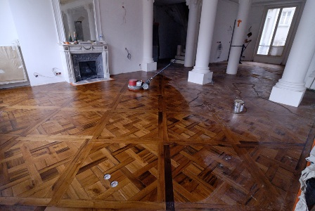 ... Flooring also Kitchen Hardwood Floors and Hardwood Flooring under